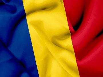 Romanian Historian who Debunked Dracula Myth Dies