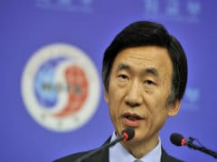 South Korea Warns North Korea Over New Nuclear Weapons Test