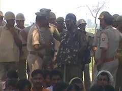 UP: Third Accused Arrested in Alleged Gang-Rape of Two Sisters Who Were Hanged From Tree