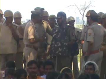 Badaun Sisters' Rape: 'They Could Have Been Saved if Police Acted', says Family