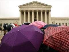 US Supreme Court Rules for Low IQ Death Row Inmates