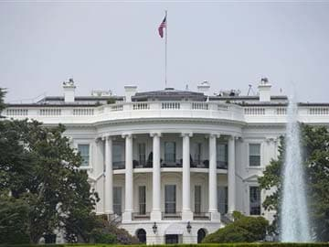 Obama Imposes Sanctions on Former CAR Leaders: White House