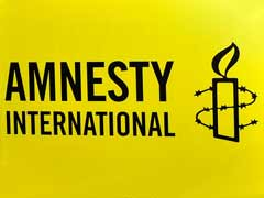 Nearly Half of People Around World Fear Torture in Custody - Amnesty