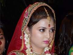 Bride Shot Dead At Wedding Venue By 'Pining' Cousin