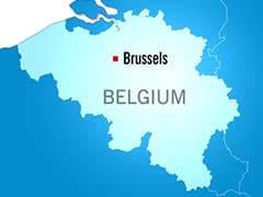 Belgium Hunts Gunman as Jewish Community on High Alert