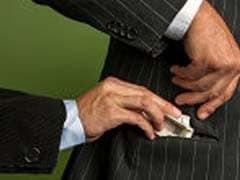 उत्तर प्रदेश के शिक्षा और बिजली समेत 6 विभागों में सबसे ज्यादा भ्रष्टाचार