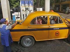 Diesel Subsidy Seen Falling by 25 Per Cent in 2014-15: Fitch