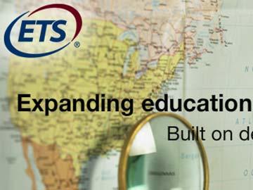 ETS to No Longer Provide English Tests for UK Visa