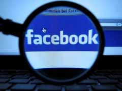 Thai Military Seeks Facebook, Google Cooperation With Censorship