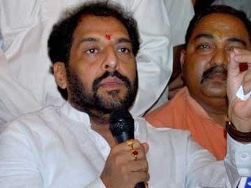 Airhostess Suicide Case: Delhi Police Opposes Bail for ex-Haryana Minister Gopal Kanda