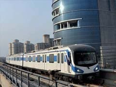 Gurgaon: Free Wi-Fi Services to be Provided on Rapid Metro
