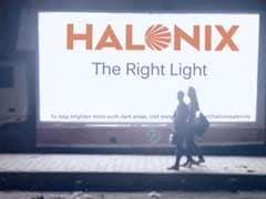 City Lights: Making Delhi Safe, One Billboard at a Time