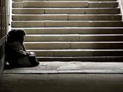 Indore: Two Bangladeshi Women Get 10-Year Jail Term for Child-Trafficking