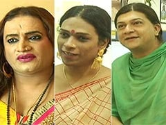 India Matters: A Judgement in Gender