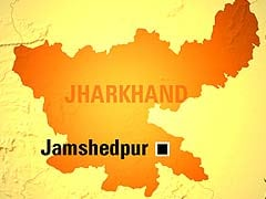 Seven Killed in a Raging Storm in Jharkhand