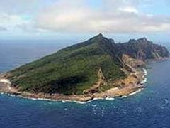 Strong but Deep Earthquake Hits off New Caledonia