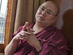 Tibetan Monk Flees China After Criticizing Beijing