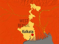 Two Killed in Fight Between Two Banjara Groups