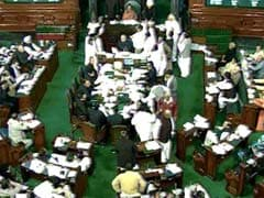 Highest Number of Debutant Members of Lok Sabha in Three Decades: Survey