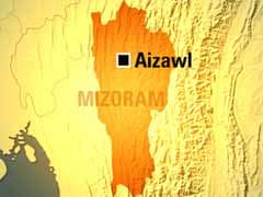 Aizawl: Mizo Boy, Missing for Five Years, Rescued From Haryana