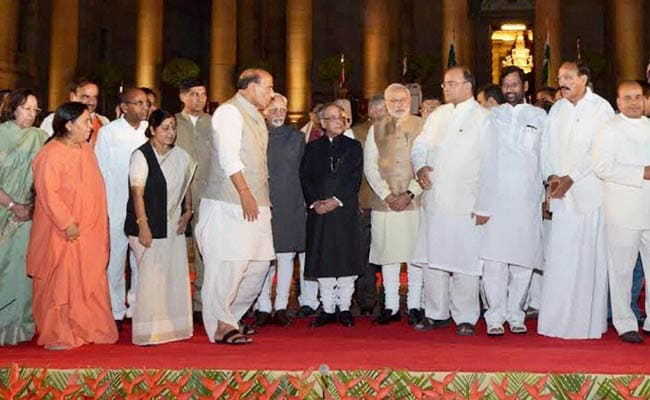 council of ministers Other articles where council of ministers is discussed: india: executive branch: executive power rests with the council of ministers, headed by the prime.