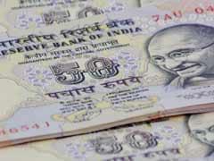 Kolkata: Five Held in Fake Currency Racket