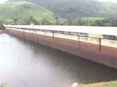 Strike Hits Normal Life in Kerala's Idukki After Mullaperiyar Dam Verdict