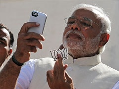 Court Seeks Police Report on FIR Against Narendra Modi for Poll Violation