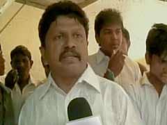 Tea Seller, Who Proposed Narendra Modi's Name from Vadodara, to Attend His Swearing-In