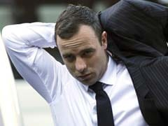 Oscar Pistorius Defense Enters Critical Phase at Trial