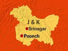 Poonch: Soldier Kills Two Seniors Before Committing Suicide