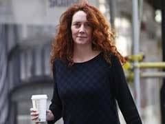 'No Smoking Gun' in UK Hacking Case Against Rebekah Brooks, Court Told