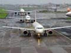 Shut Runway for Shorter Duration: Airport Authority to Indian Navy