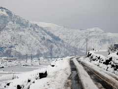 Rohtang Pass Reopens After Five Months