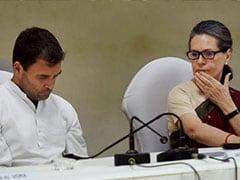 कांग्रेस में फंड क्राइसिस! कार्यकर्ताओं से मांगेगी 250 रुपये