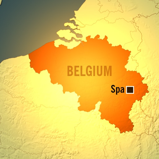 Flemish Separatists Set for Victory in Key Belgium Election