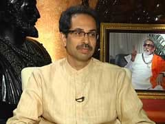 Uddhav Thackeray in Delhi Today: Ministries And Governorship on Agenda
