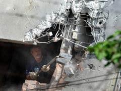 Rebel Says 30 Insurgents Killed in Eastern Ukraine