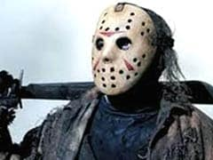 Five Times Friday The 13th Was Lucky For Someone