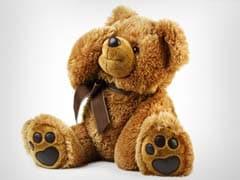 वैलेंटाइन डे वीक, डे 4 : आज teddy देकर कह दें उनसे अपने दिल की बात