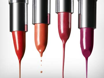 Want to Impress Boss? Wear this Lip Colour