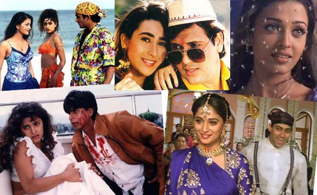 bollywood 90s movies they death anymore these don why collage films