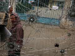 Afghanistan Tightens Election Security After Abdullah Abdullah Attack