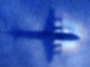 MH370 May Have Crashed Close to India