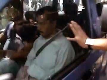 No Truce Between Arvind Kejriwal, Nitin Gadkari; Defamation Case to Continue