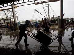 Thailand Dismayed by US Trafficking Blacklist