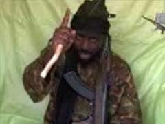 Nigeria Says Militants Plan Petrol Lorry Attacks on Capital