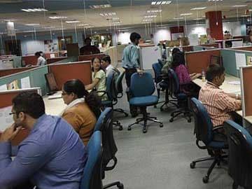 Sundaram BPO Arm to Hire Over 100 Professionals in Chennai