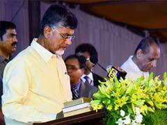 ysrcp-ys-jagan-godavari-dt-sentiment-2019-election