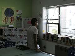 Surge in Child Migrants Reaches New York, Overwhelming Advocates